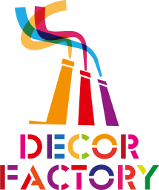 Decor Factory